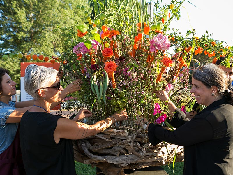 annette-gottmann-artigiana-floreale-floralcoach-percorso-formativo3