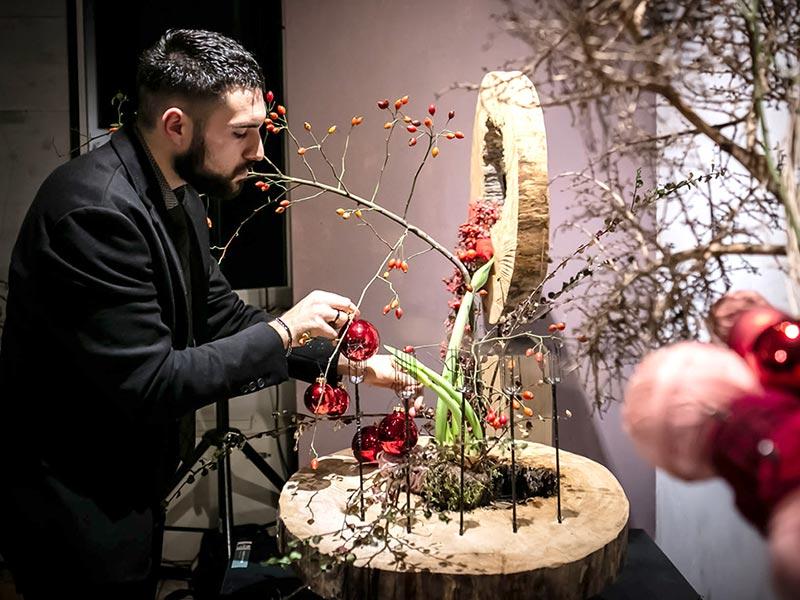 annette-gottmann-artigiana-floreale-floralcoach-percorso-formativo4